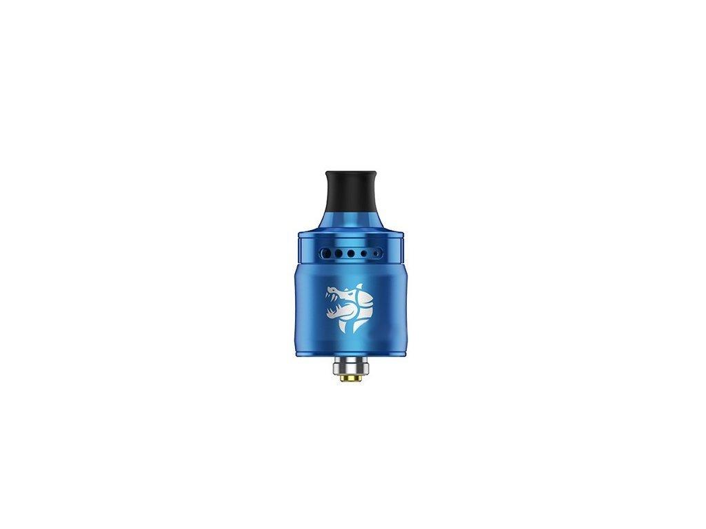 Geekvape Ammit MTL RDA atomizér - Modrá