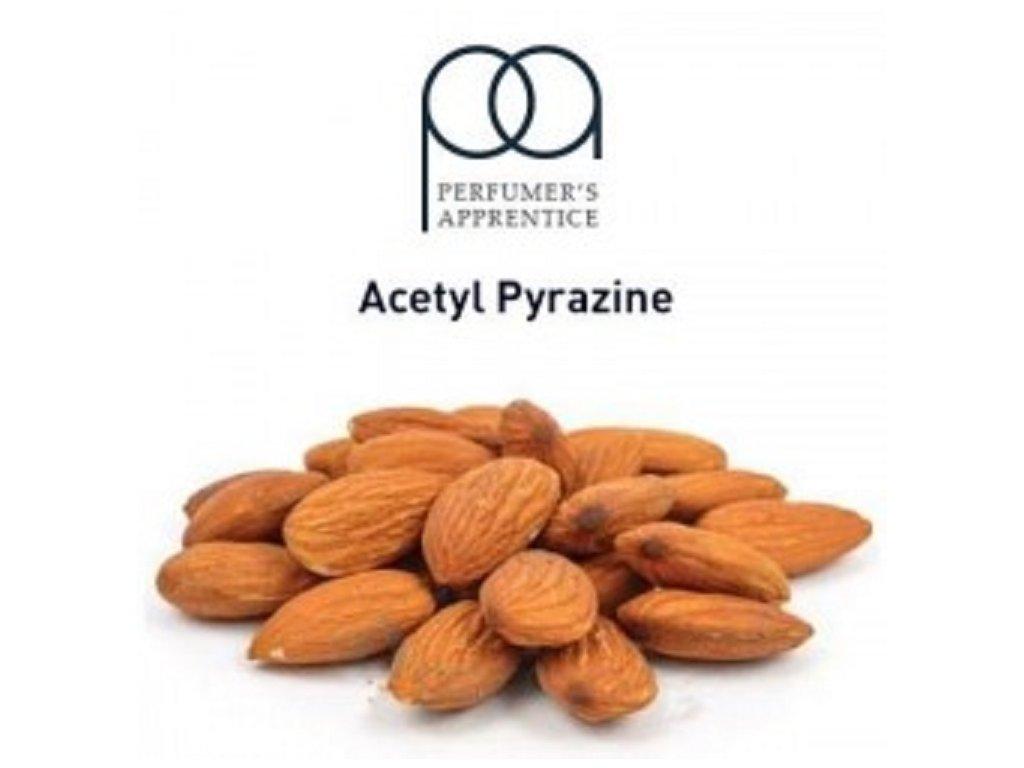 Acetyl Parazine 5 PG