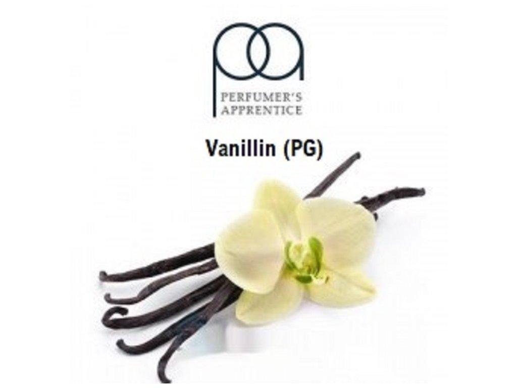 Vanillin PG
