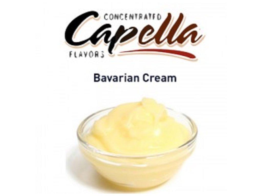 Bavaria Cream