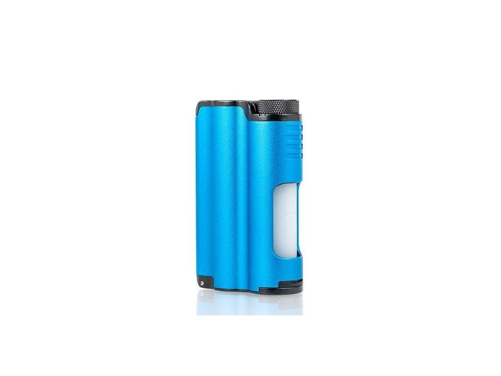 Dovpo Topside 21700 Squonk MOD - Modrá