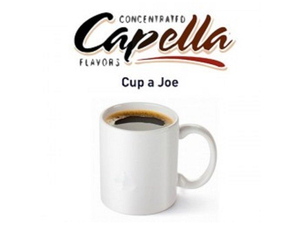 Cup Ajoe