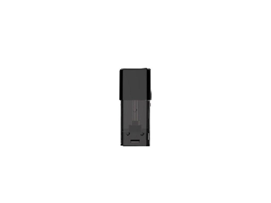 VooPoo DRAG Nano POD cartridge - 1,8ohm