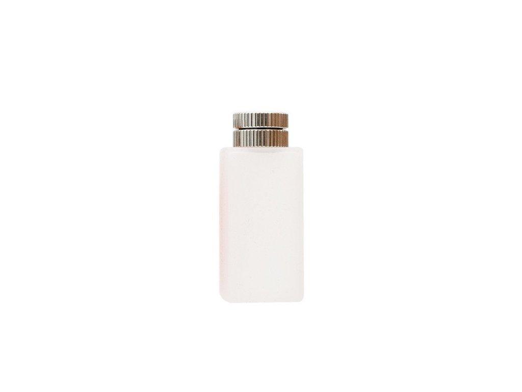 Dotmod lahvička pro dotSquonk 100W BF Mód - Čirá