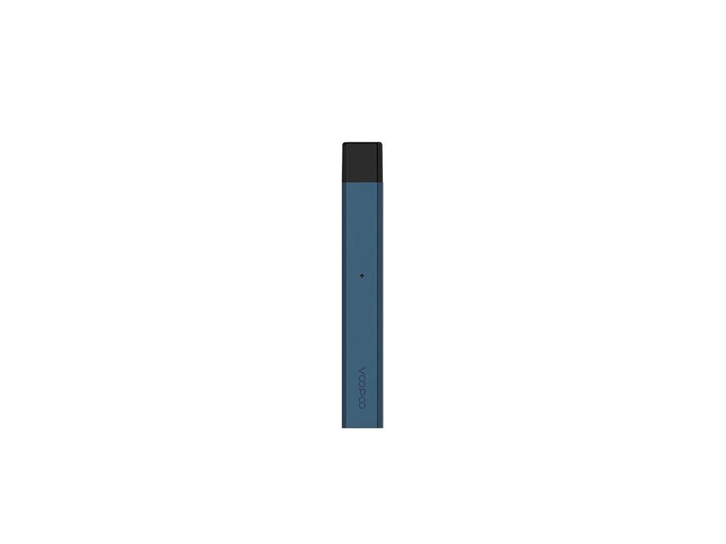 VooPoo Alpha Zip POD - Modrá
