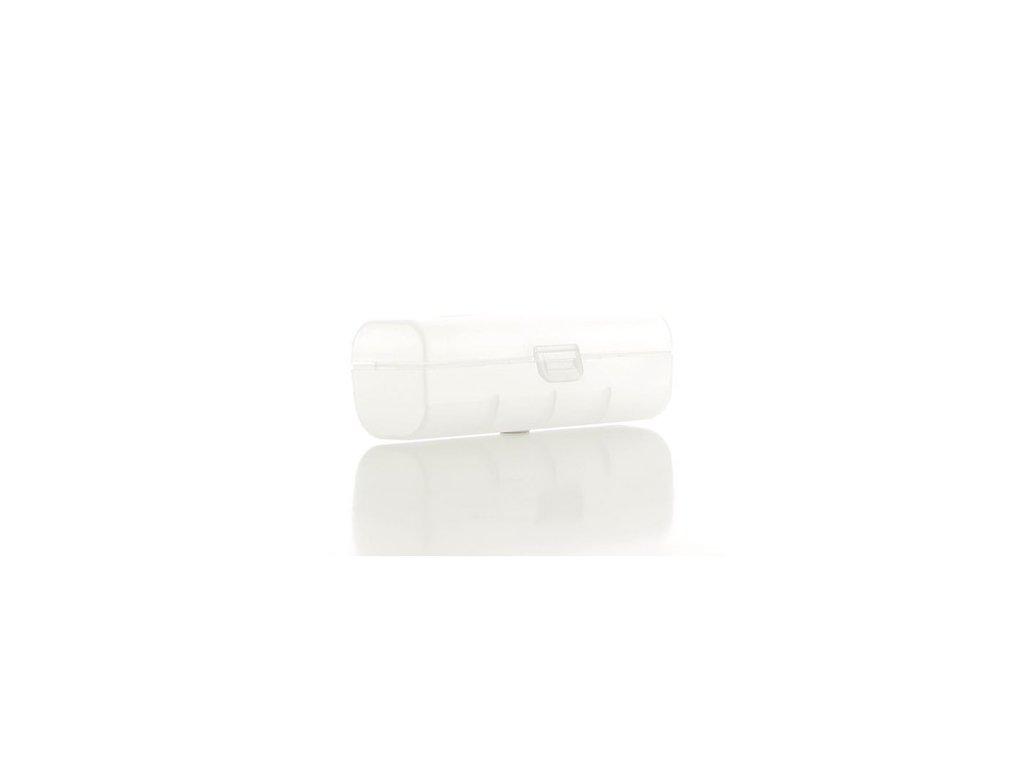 Diamond Mist Pouzdro pro 1ks baterie 20700/21700
