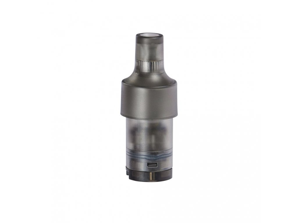 Lost Vape Acrohm FUSH Nano POD cartridge - 1,4ohm
