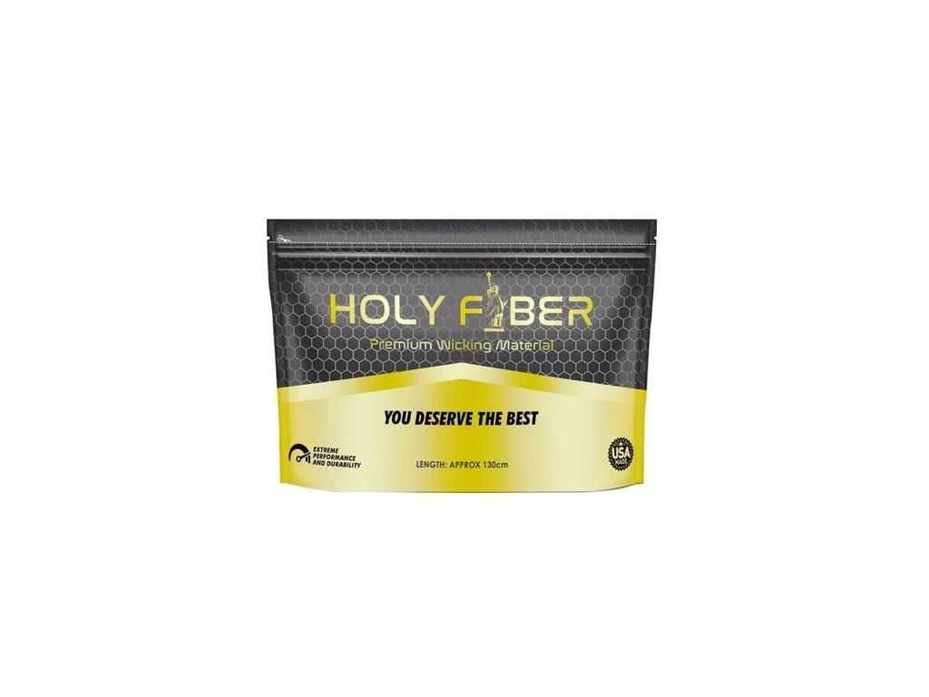 FiberFreaks Holy Fiber Celulozové vlákno - vata