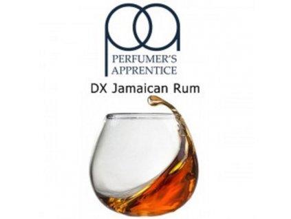DX Jamaican Rum