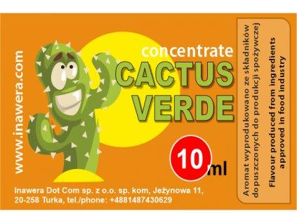 cactusVERDElab