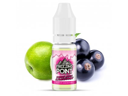 Freezing Point PI frozen apple and blackcurrant min
