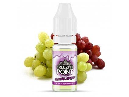 Freezing Point PI glacial grape min