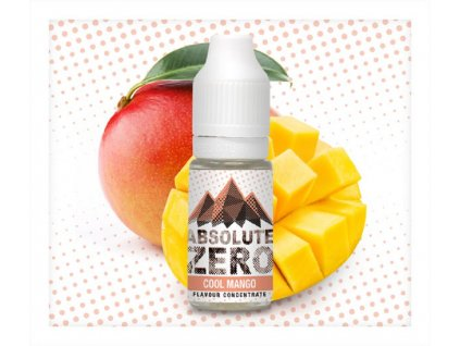 Absolute Zero Product Images Mango