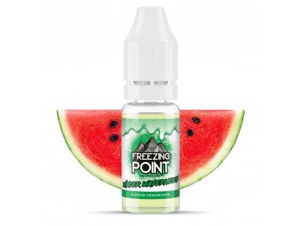 Freezing Point PI winter watermelon min
