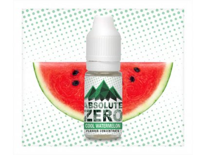 Absolute Zero Product Images Watermelon