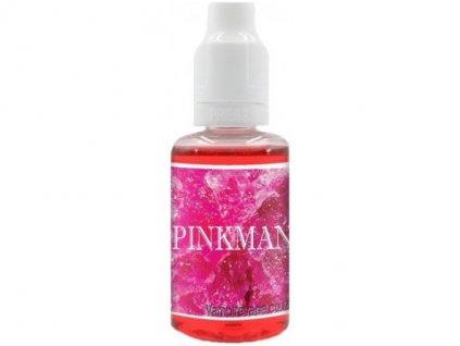 30ml pinkman