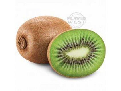 kiwi natural