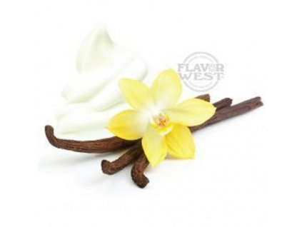 madagascar vanilla
