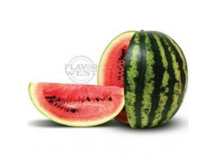 watermelon natural