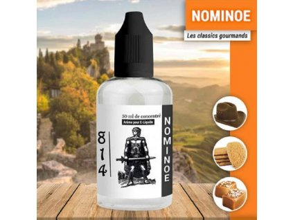 concentre nominoe 50ml
