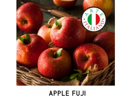 FA Apple Fuji / Jablko Fuji