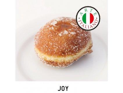 FA Joy / Sladký dezert
