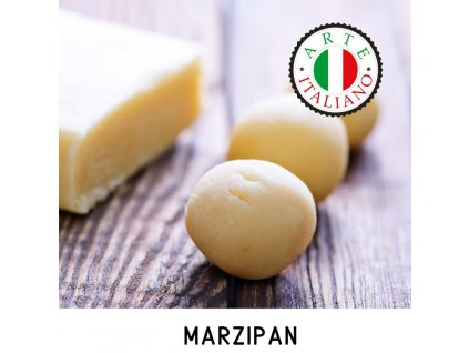 FA Marzipan / Marcipán