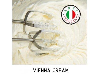 FA Vienna Cream / Vídeňský krém