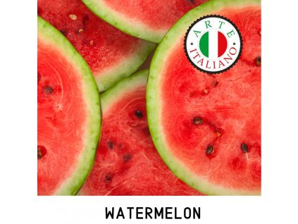 FA Watermelon / Vodní meloun