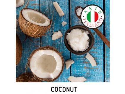 FA Coconut / Kokos