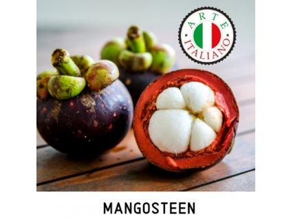 FA Mangosteen / Mangostan