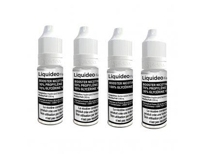 booster liquideo