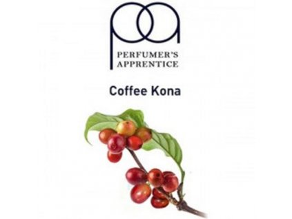 Coffee Kona
