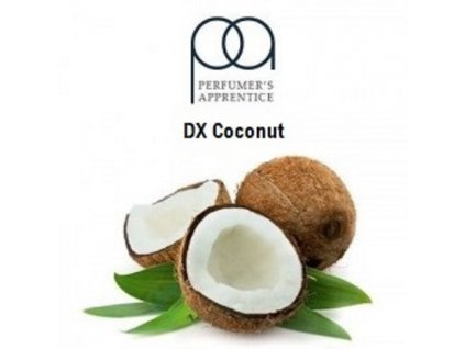 DX Coconut
