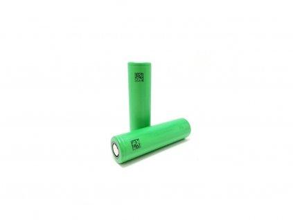 Sony VTC5 - baterie 18650 - 2600mAh - 30A