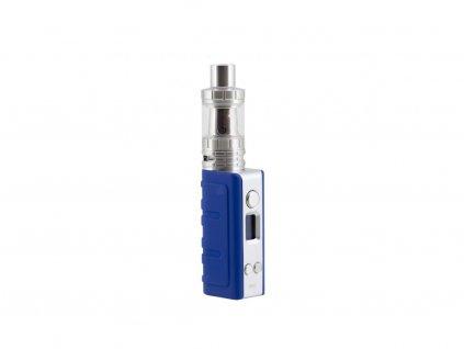 Diamond Mist BRIX 50W TC sada - modrá