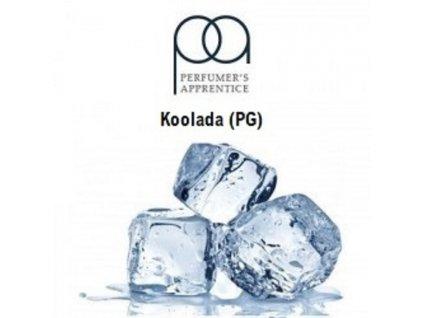 Koolada (PG)