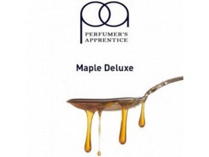 Maple Deluxe