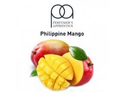 Philipine Mango