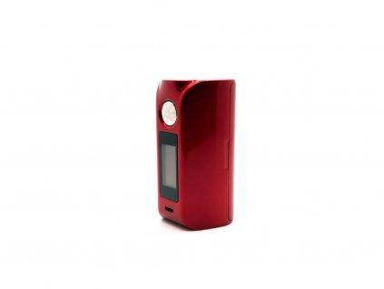 Asmodus Minikin V2 180W MOD - Červená