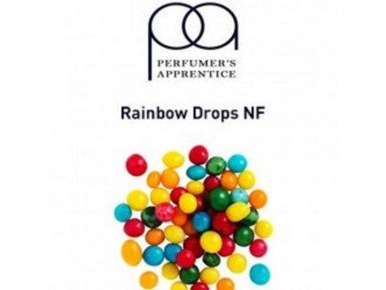 Rainbow Drops NF