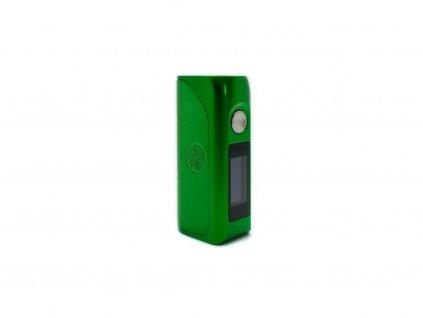 Asmodus Colossal 80W Mod - Zelená