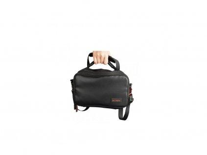 Coil Master CoilMaster VBag univerzální pouzdro - Černá