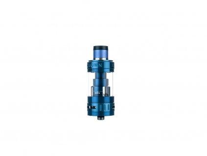 UWELL Crown 3 clearomizer - Modrá