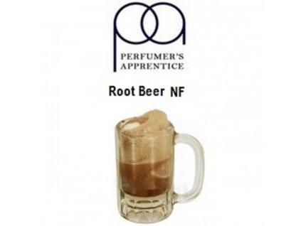 Root Beer NF