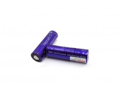 Baterie Vapcell INR 21700 - 3750mAh, 24A