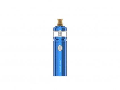 Elektronická cigareta GeekVape Flint MTL - Modrá