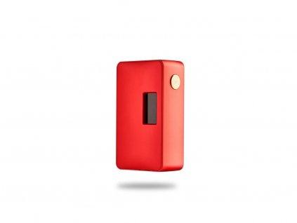 Dotmod dotSquonk 100W BF Box - Červená