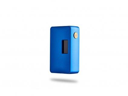 Dotmod dotSquonk 100W BF Box - Modrá