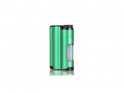 Dovpo Topside 21700 Squonk MOD - Zelená
